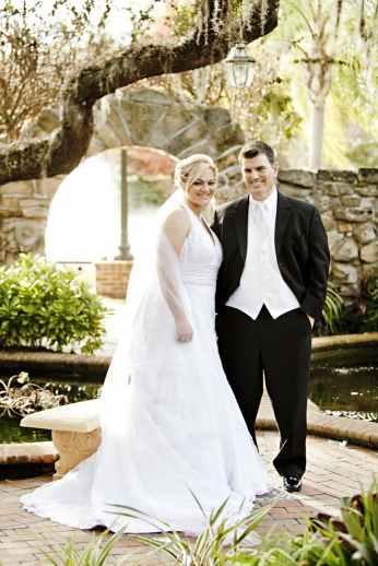 wedding-bride-groom-woman-50606.jpeg